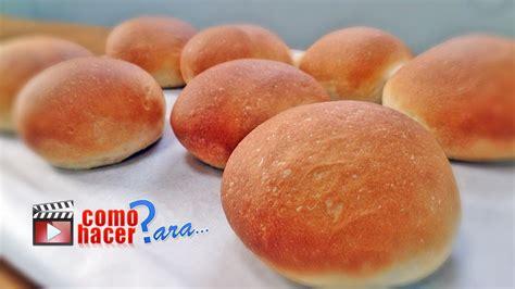 libro pan casero recetas c 243 mo hacer pan casero f 225 cil y r 225 pido receta de pan casero youtube