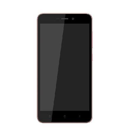 Anti Xiaomi Redmi 5x Acrilyc 100 xiaomi redmi 4 redmi 4a specifications renders and
