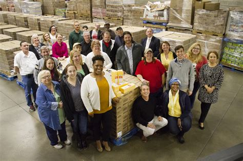 Pittsburgh Food Pantry by About Us Greater Pittsburgh Community Food Bank