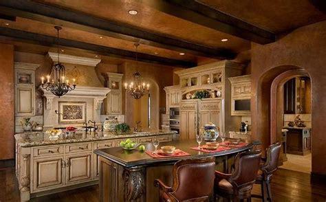 tuscan kitchen islands tuscan kitchen island kitchens