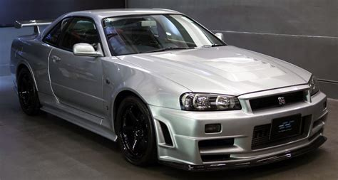 nissan skyline for sale in az nissan skyline gt r nismo z tune up for purchase 9 of