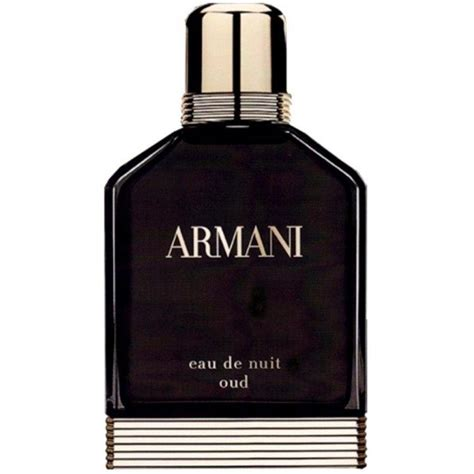Giorgio Armani Eau De Nuit Decant 1 giorgio armani eau de nuit oud duftbeschreibung