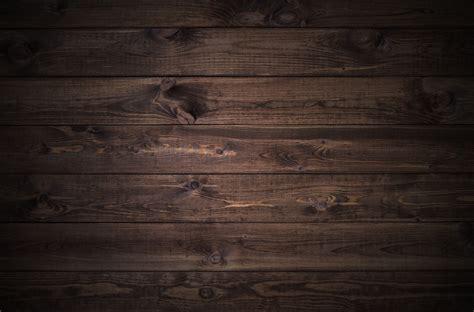 wallpaper dark wood dark wood planks custom wallpaper