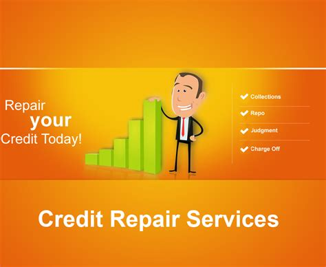scope of credit repair services creditrepairinmyarea