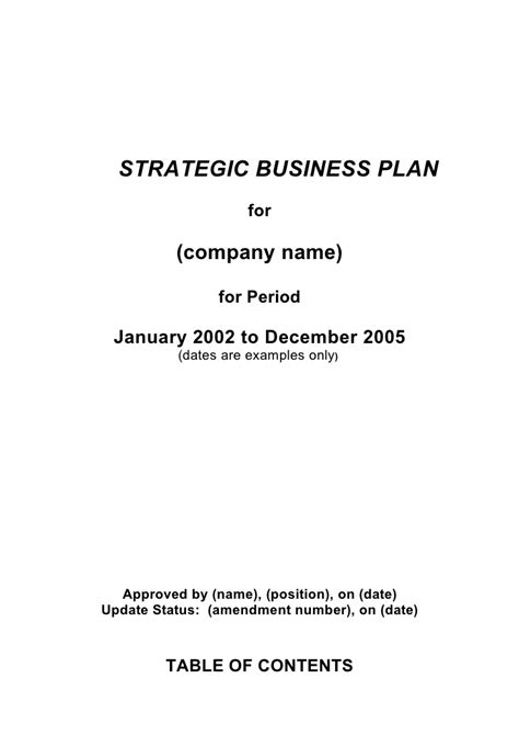 recruitment agency business plan template recruitment company business plan dradgeeport133 web fc2