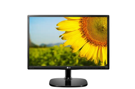 D5095 Lg Led 20 20mp38hq Ips Panel Hdmi Kode Rr5095 1 lg 22mp48hq p 22 class hd ips led monitor 21 5