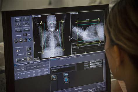 Cabinet De Radiologie La Rochelle by Cabinet Radiologie Poitiers