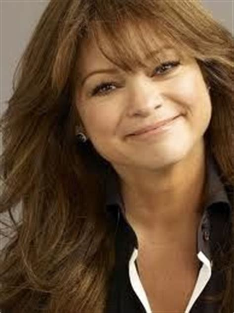 valerie bertinelli wig 1000 images about valerie bertinelli on pinterest