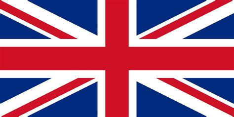 flags of the world england uk has the best flag most others are lousy anandtech