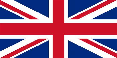 flags of the world union jack sport karate united kingdom ireland skuki