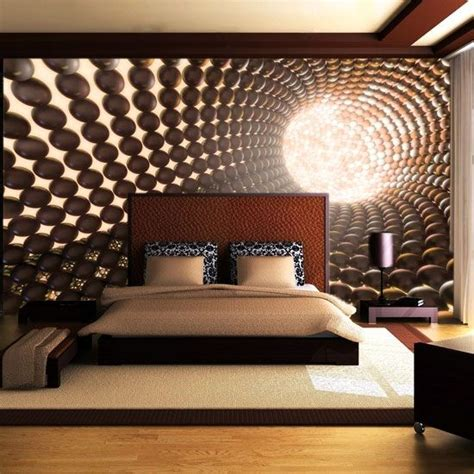 bedroom 3d wallpaper bedroom photo wallpaper wall mural wallpaper wallmural