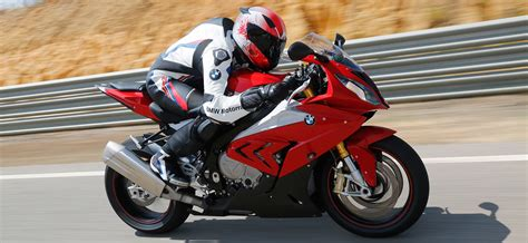 Bmw Motorcycle Forums by A Different Of Review Bmw Motorcycles Grassroots
