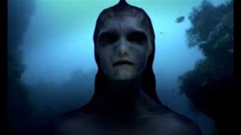 las imagenes virtuales existen existen las sirenas misterios de las sirenas youtube