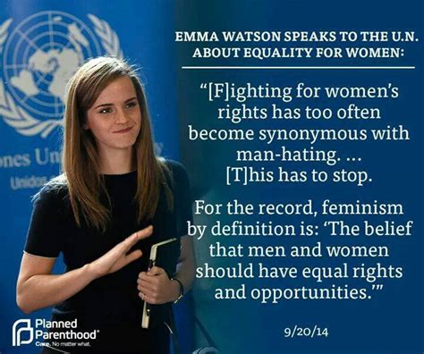 Emma Watson On Feminism | what s changed with feminism cinderella broadblogs