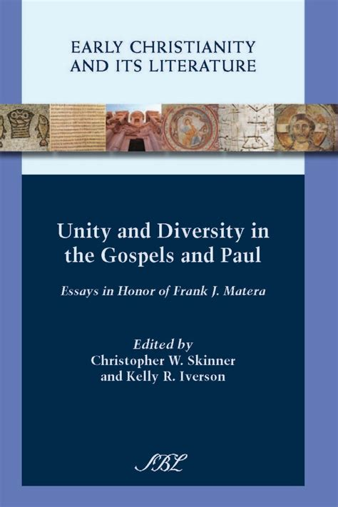 An Essay On Unity In Diversity by Essay About Unity