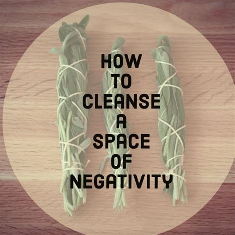 how to remove negative energy how to remove negative energy from a room exemplore