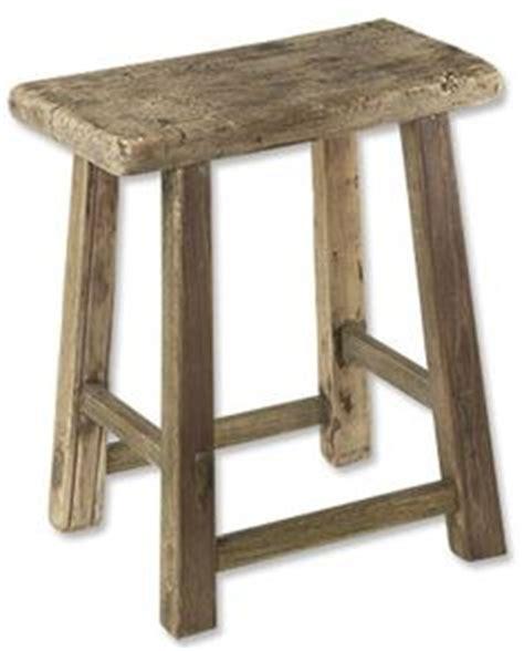 schemel altholz gunpointh stools schemel hocker