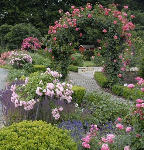 Flower Gardening Tips 1547 Best Delightful Gardens Images On Flowers Gardening And Beautiful Gardens