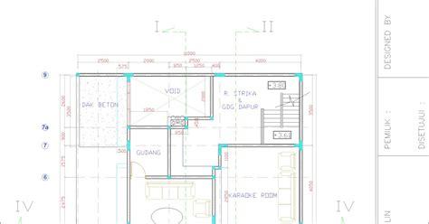 gambar denah rumah coreldraw 28 images denah rumah minimalis 1 lantai luas 137m2 teknologi
