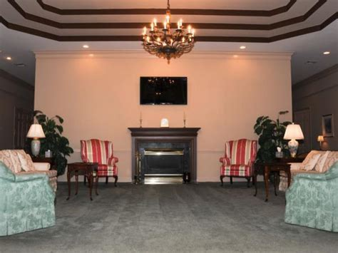 tour our facility fuller funeral home cremation service