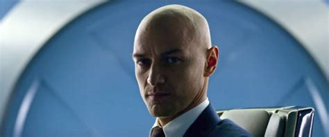 james mcavoy young picard if they need a young picard for the new quot star trek quot series