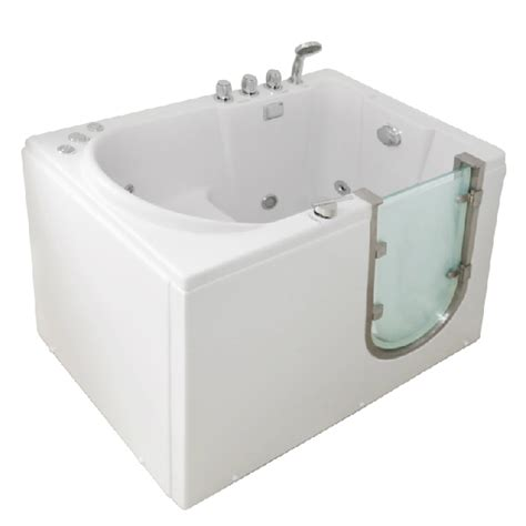 Wholesale Bathtubs Suppliers by Wholesale Walk In Tubs And Showers Combo Walk In Tubs