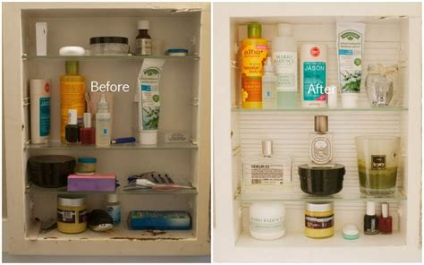 make your own medicine cabinet design your own contact paper medicine cabinet redo