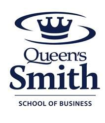 Smith School Of Business Mba by S Names The Stephen J R Smith School Of