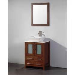 18 inch bathroom vanity 18 inch bathroom vanity