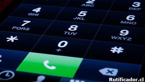 numero telefono c 243 mo buscar n 250 mero de tel 233 fono de una persona
