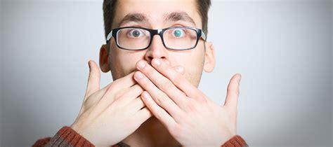 has bad breath what to do if you bad breath cl 237 nica alfa