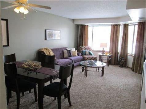 what can you rent for 950 a month what can you rent for 950 a month