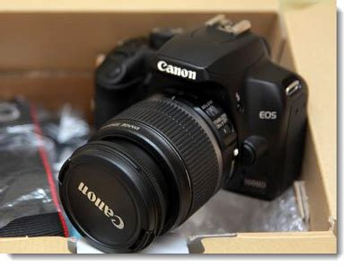 Toko Bagus Kamera Canon Bekas list harga kamera dslr murah canon terbaru 2017 di bawah 2