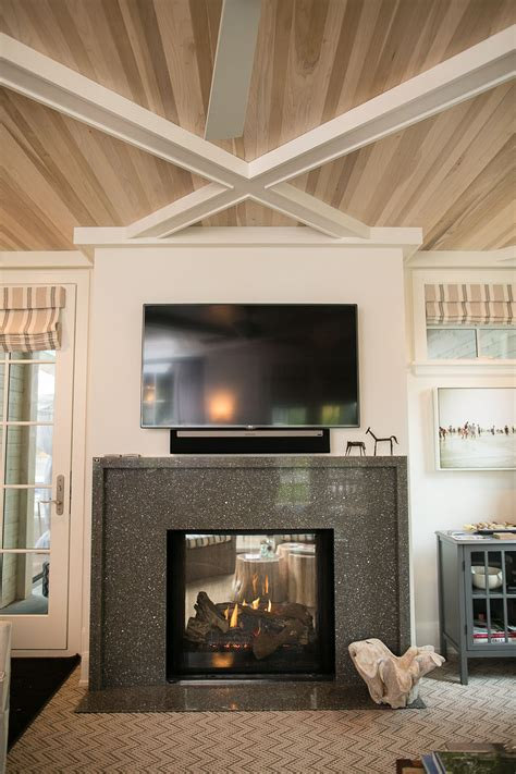 Fireplaces Mn by Minneapolis Interior Fireplaces City Fireplace