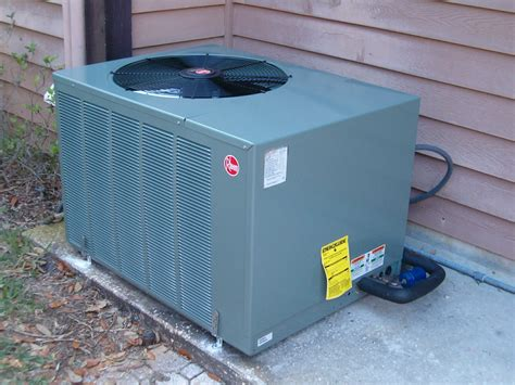 central air and heat central heat and air unit prices types of cooling systems central air and heat pumps btu