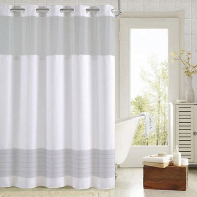 using shower curtains as window curtains using shower curtains as window curtains gopelling net