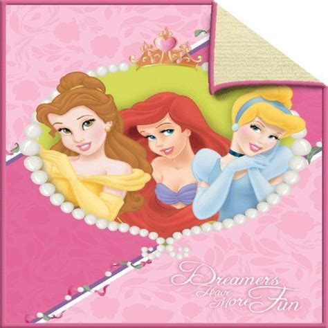 Handuk Karakter Disney Princess 50 X 100 1710 best images about home kitchen on