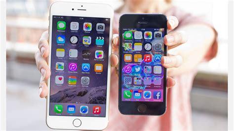bid iphone iphone 6 plus review apple s big screen iphone 6 plus for