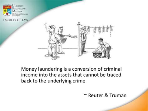 money laundering dissertation philosophy logic and critical thinking help research on