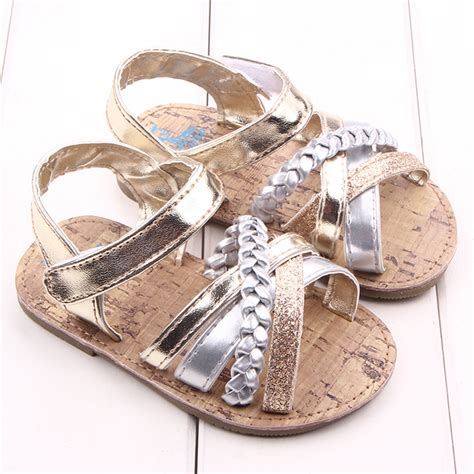 cool baby shoes cool baby shoes 28 images buy golden black wings cool