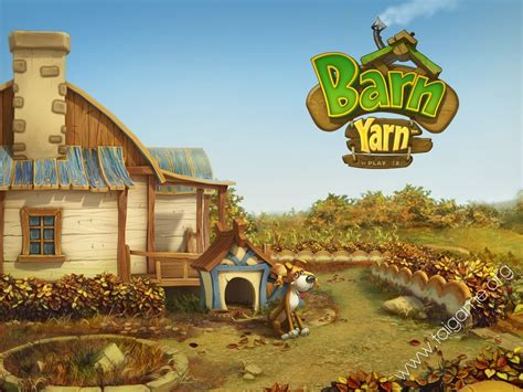barn yarn game free download full version for pc barn yarn free download full version