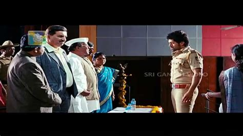 film comedy scene download kannada movies comedy scenes download sounded wise ga