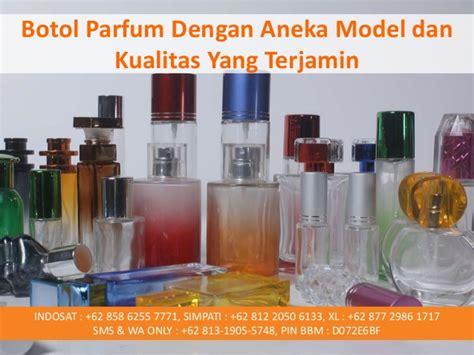 Jual Bibit Parfum grosir parfum isi ulang jual bibit parfum terbaik sms wa