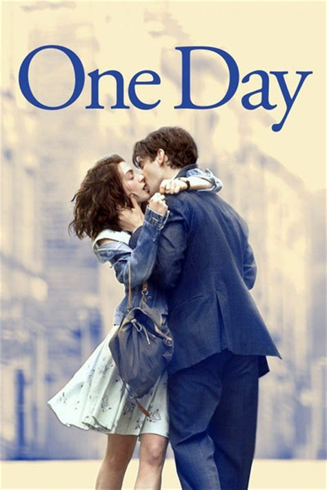 Film One A Day | one day movie review film summary 2011 roger ebert