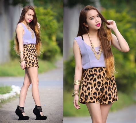 latest dressing styles for ladies 30 cute summer outfits for teen girls summer fashion tips