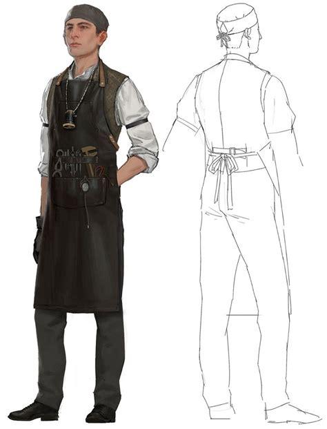 nikola tesla costume nikola tesla clothes
