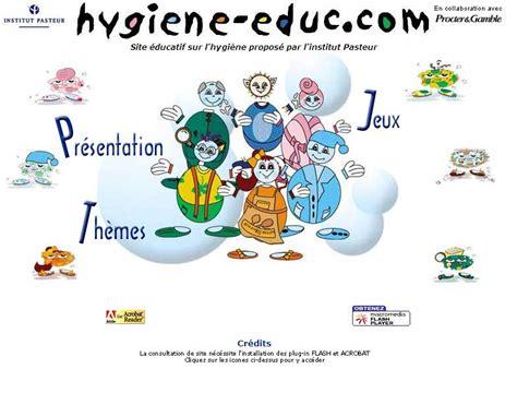hygiene cuisine education et formation page 2