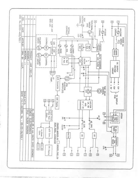 rtcc panel circuit diagram pdf free wiring diagrams