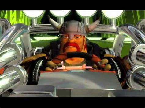 film hot wheels hot wheels acceleracers quot ostatni wyścig quot film 4