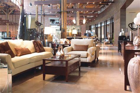 greens furniture store loretto tn major furniture stores photo of indio furniture less
